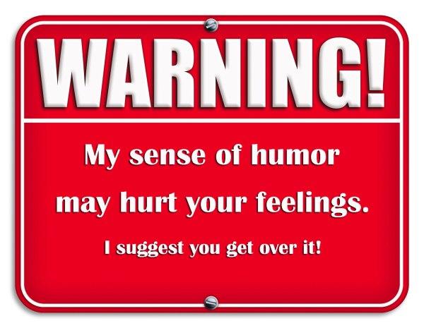 #NetWits Warning!